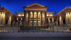 Palais de justice bruxelles laffineur