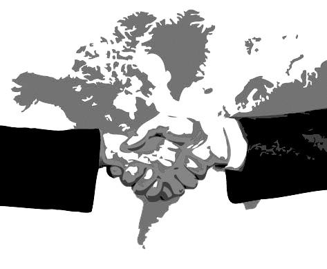 droit du commerce omc